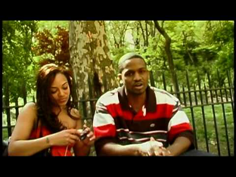 M. Reck - Web Site Killa (Official Music Video)(Directed By Doggie Diamonds)