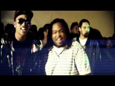 """Gnarly""(HD)- Young Dread ft. Jay Slim OFFICIAL MUSIC VIDEO"
