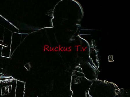 I'm Getting Money-  2009 Visual MixTape By Ruckus  NODJ