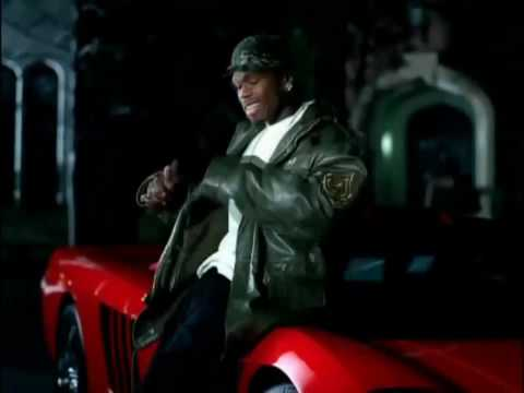 50 Cent - So Disrespectful Music Video (Dissin The Game & Young Buck)