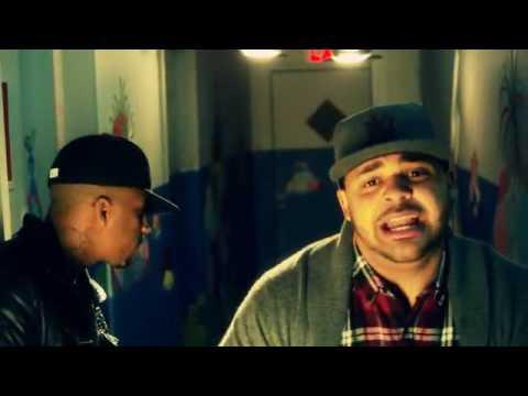 Joell Ortiz - Call Me Feat Novel (New 2010 Official Music Video)(Dir By Rik Cordero)