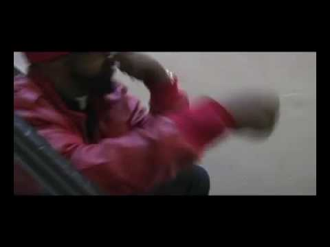 Sean Price - Street Shit [2010 New Official Music Video][Dir By Chung]