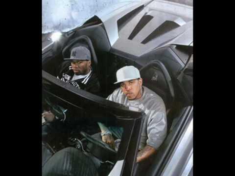 Lloyd Banks ft Juelz Santana - Beamer Benz Or Bentley [2010/New/February][D/L On iTunes!]