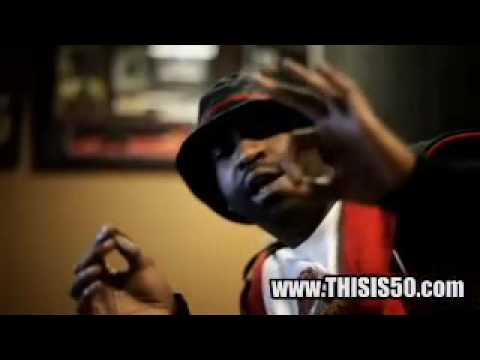 Tony Yayo - They Hate (Official Music Video)