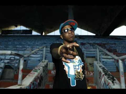 Brisco - Waka Blaka (Dissing Gucci Mane, Wacka Flocka & OJ Da Juiceman)(New/2010)