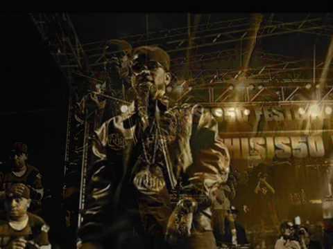Lloyd Banks - The Bottom [New/2010/CDQ/Dirty/February]
