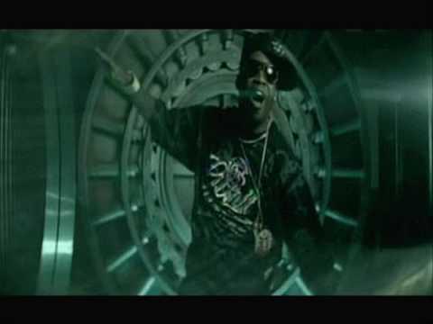 Tony Yayo - Bullets Whistle [New/2010/CDQ/Dirty/January][G.P.G.(Gun Powder Guru) Mixtape]