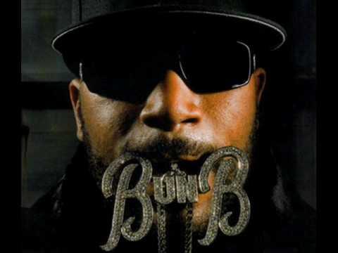Bun B - Bag Music [New/January/2010/CDQ/Dirty/NODJ]
