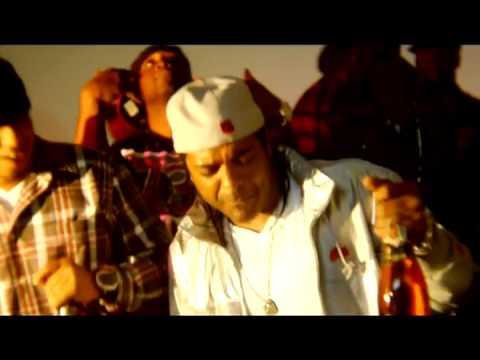 Grafh - ft Jim Jones - Bout Dat (Official Music Video 2010)(Dir By John Columbo)