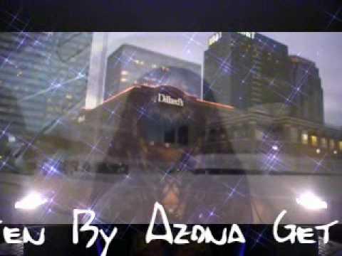 AZONA/1 of my Friendz