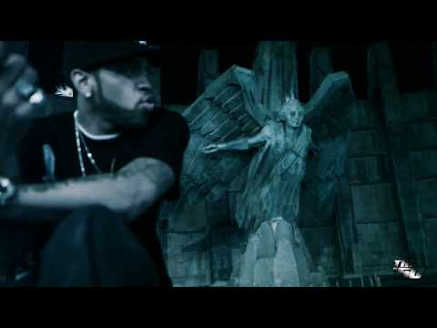 Lloyd Banks - I Get Around (New Official Music Video 2010)(Dir By 50 Cent)