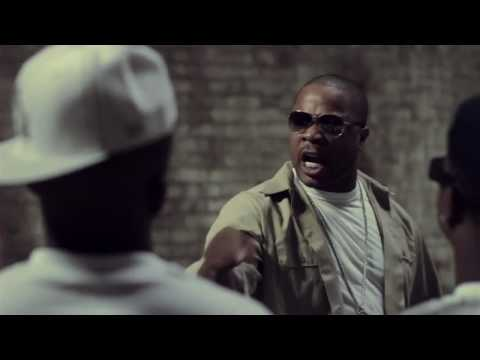 Kurupt ft Xzibit - In Gotti We Trust (Official Music Video)(Dir By APLUSFILMZ)