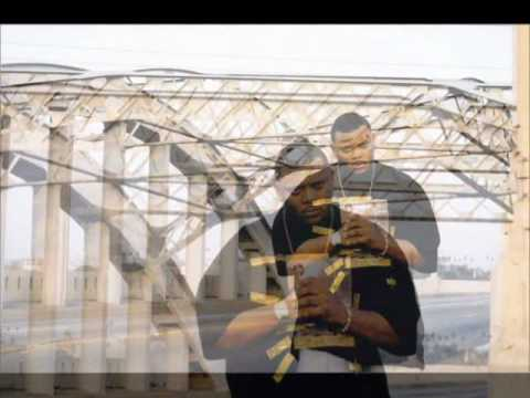 Royce Da 5'9 ft Mr Porter - My Own Planet [New/May/2010/CDQ/Dirty/NODJ]