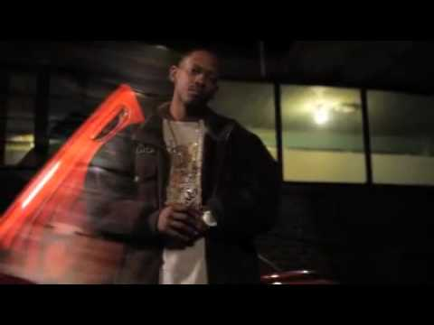 Kurupt -Yessir (Official 2010 Music Video)(Prod By Pete Rock)(APLUSFILMZ)