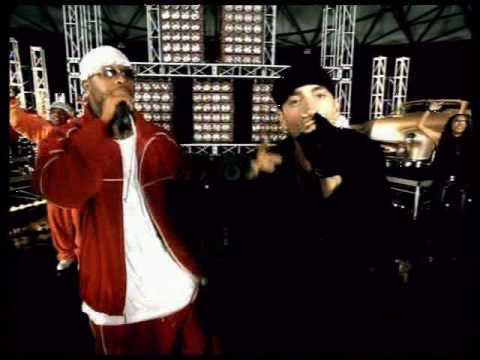 Eminem. Royce Da 5'9 & Mr Porter - 9 Min Freestyle Tim Westwood [NewJune/2010]