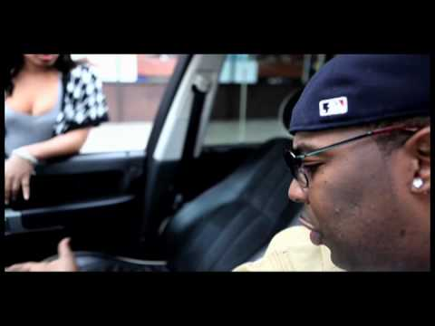 L.A. - Be Aight (2010 Official Music Video)(Dir By Picture Perfect)
