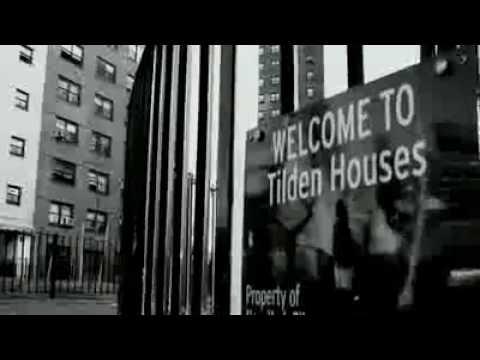 Joell Ortiz - Project Boy (Official Music Video)(Dir By The ICU)(Prod By DJ Premier)