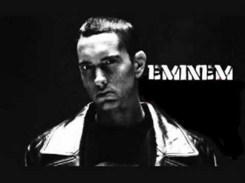 Eminem - Despicable [New/CDQ/Dirty/NODJ/April/2010]