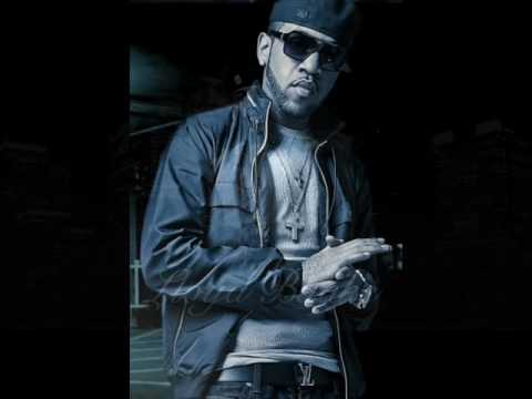 Lloyd Banks - Hot 97 Freestyle 2010 [NewApril/2010/CDQ/2010/NODJ]