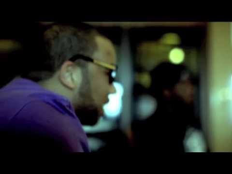 Joe Young ft Tony Yayo - I'm A Rider (Official Music Video 2010)