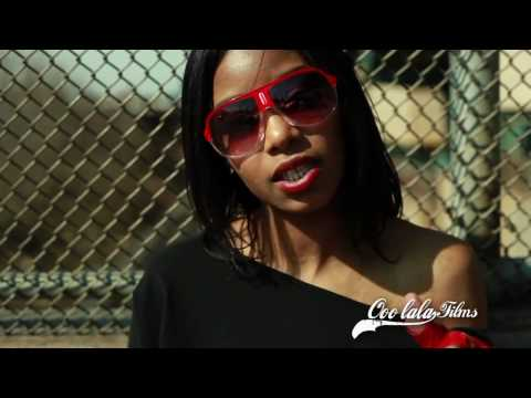Tania The Angel - There For You (OFFICIAL MUSIC VIDEO 2010)(Dir By Gurber Mathews)