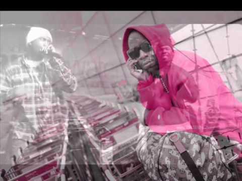 Tony Yayo ft Uncle Murda - Murder (Remix)(New/March/2010/CDQ/Dirty/NODJ)