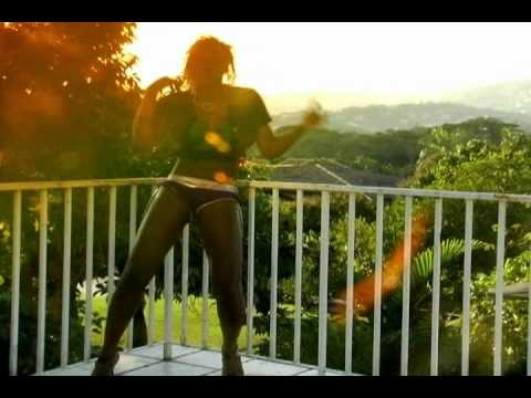Rseenal - Whine Up Pon It Video