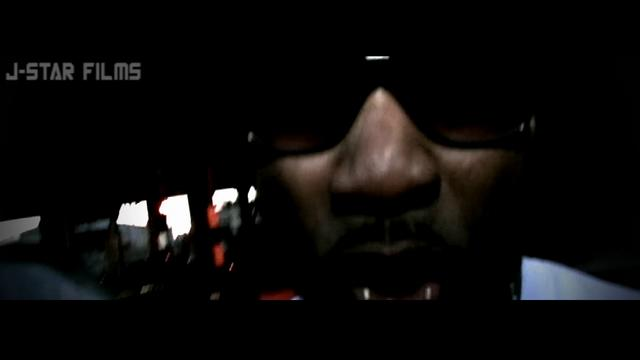 Repo Men (Ransom, Bravo, and Paul Cain) - Lords Of War [Music Video]