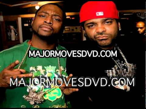 Part 2 Interview W/Freekey Zekey. Speaks On Max-B & French Montana Beef, Dr Dre Getting Debo'd By Suge Knight, Is T.I. A Snitch & More