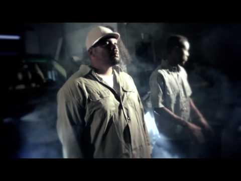 Slum Village - Reunion Pt.2 feat. Illa J