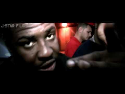 Repo Men (Ransom, Bravo & Paul Cain) - Lords Of War (2010 Music Video)(Dir By J-Star)