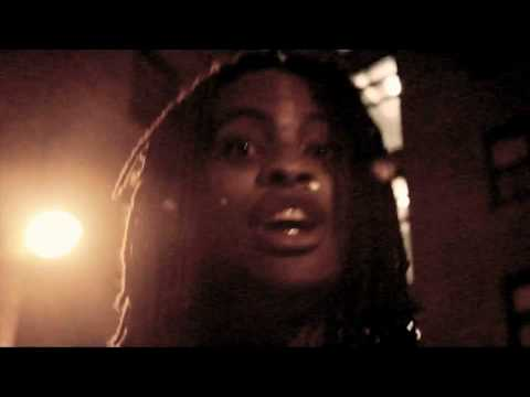 """Waka Flocka Flame ft Uncle Murda &.Ra Diggs""""By The Gun"""" (Official Music Video 2010)"""