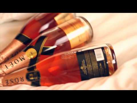 Meek Mill-Rose Red[OFFICIAL MUSIC VIDEO HD]