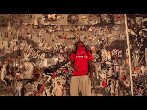 Lil Wayne ft Gucci Mane - We Be Steady Mobbin