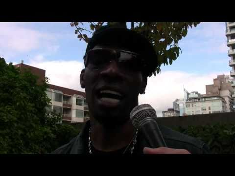 Charlie Murphy Speaks On The Time He Pulled A 9MM On Chris Rock