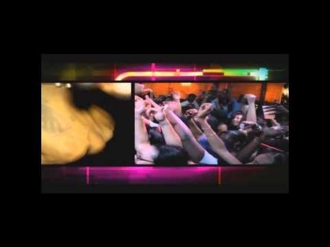 French Montana - Dope Man (Music Video 2010)(Dir. By Mazi O)