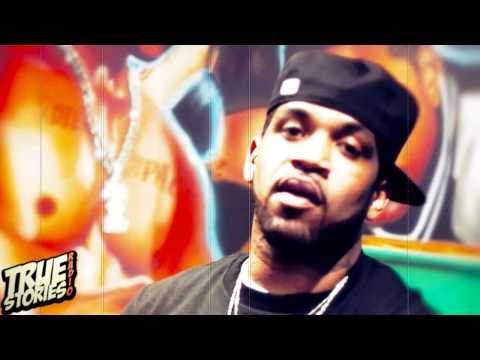 Lloyd Banks - Greenday (Official Music Video