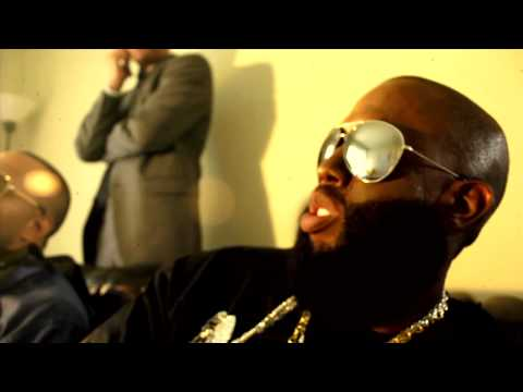 """Hilarious: Officer Ricky Ross """"B.C.F. (Blowing Covers Fast)"""", B.M.F. Spoof By Affion Crockett"""