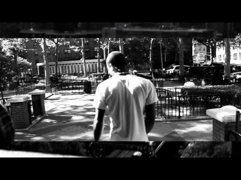 Fred Money ft Charlie Clips - Neva Lie
