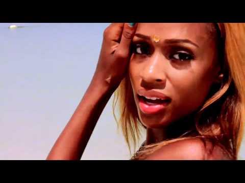 Clap Cognac - Like I Said Produced by Rhythm J