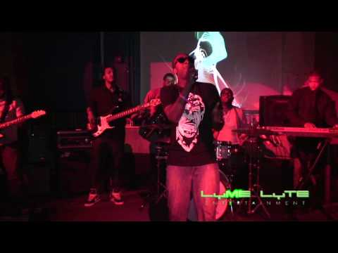 @Alagemusic.com Live n Unplugged w/ Band