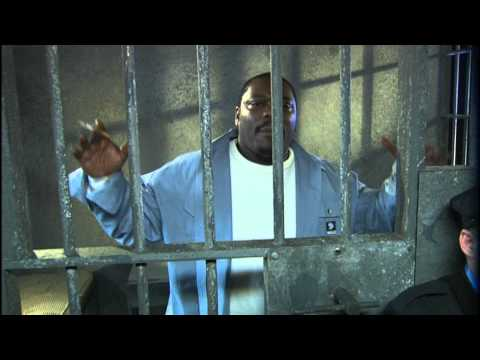 Beanie Sigel - Where I'm From (In Jail Performance Music Video)