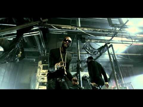 Soulja Boy Tell'em - Mean Mug ft. 50 Cent