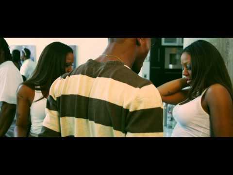 Slim Thug ft B.o.B. - So High (Music Video)