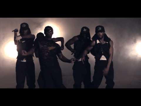 MC Hammer - Better Run Run (Jay-Diss Music Video)