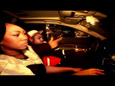 """M.Reck """"The Game Freestyle"""" Directed By Doggie Diamonds"""