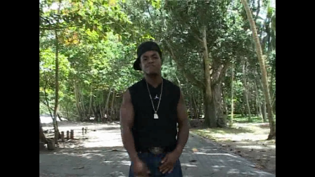 Genesis The Ruckus. I'm The Future( Your Not) Home Vacation Seychelles Islands Music Video HD 2010