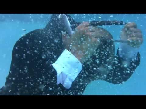 """Terrace Martin - """"Here, My Dear"""" (Directed by Keenan Chapman)"""