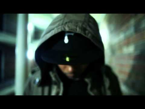 Currensy - Hold On(Official HD Music Video)
