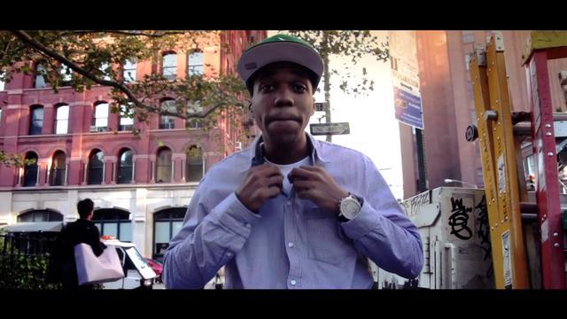 Curren$y - Audio Dope 2